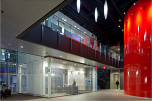 Equinix has completed the third and final phase of its SG3 data center in Singapore.