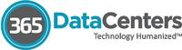 365 Data Centers Logo