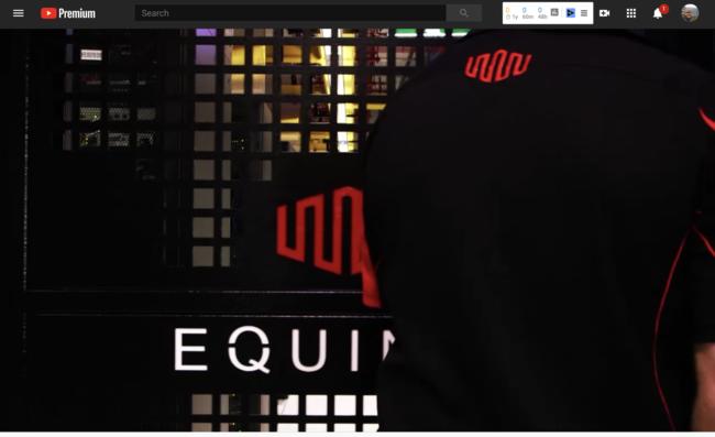 https://www.youtube.com/watch?v=cEywrVOO3Oc